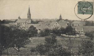 village1918