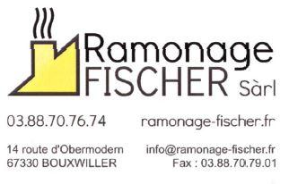 ramonage2