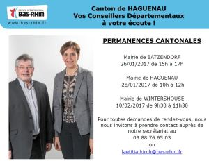 permanence-cantonale