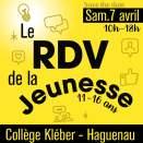 Save the date - RDV de la Jeunesse.jpg