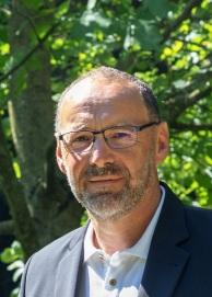 Maurice LUTZ web